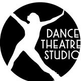 Dance Theatre Studio Ann Arbor Michigan